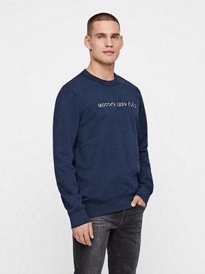 Tröjor & cardigans - Selected Will sweatshirt