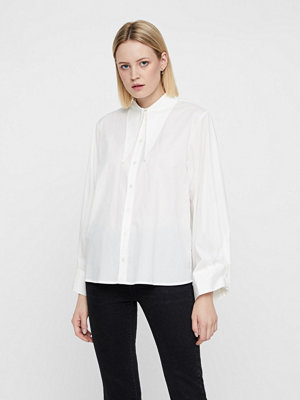 Skjortor - Selected Femme Berina skjorta