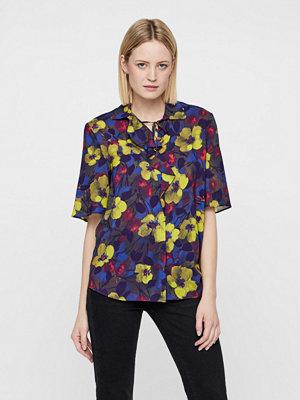 Whyred Royale skjorta