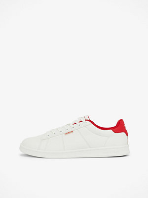 Sneakers & streetskor - Jack & Jones Jfwbane sneakers