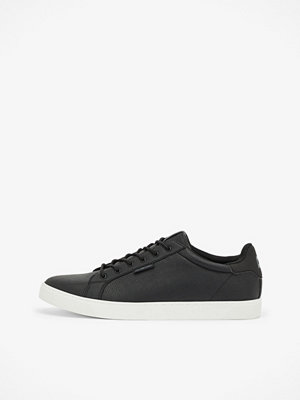 Sneakers & streetskor - Jack & Jones Jfwtrent sneakers