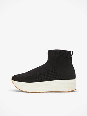 Sneakers & streetskor - Vagabond Casey sneakers