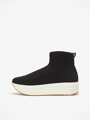Vagabond Casey sneakers