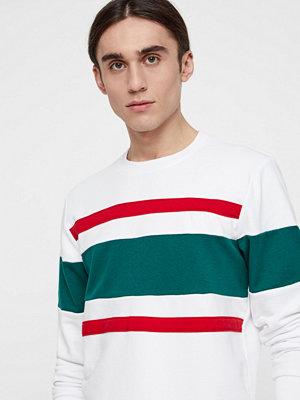 Tröjor & cardigans - Jack & Jones Cofade sweatshirt