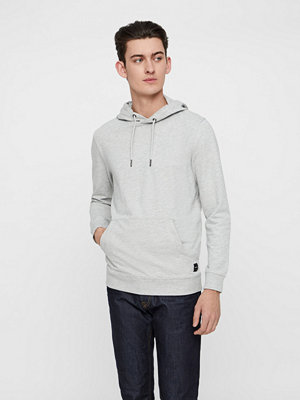 Street & luvtröjor - Only & Sons Basic sweatshirt
