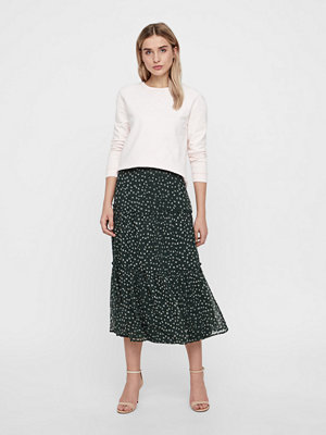 Kjolar - Only Kim Maxi kjol