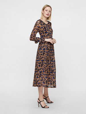 Nümph Ivanna klänning
