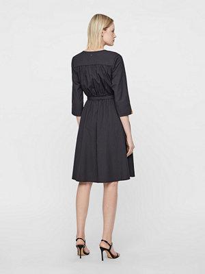 Nümph Isannah klänning