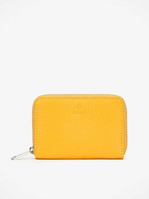 Plånböcker - Adax Cormorano plånbok 8x11x2
