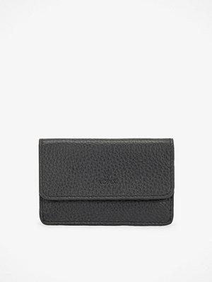 Plånböcker - Adax Cormorano plånbok 9 × 13 × 1 cm.