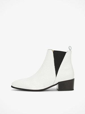 Boots & kängor - Pavement Karen stövlar