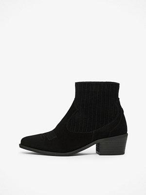 Boots & kängor - Pavement Cruz stövlar
