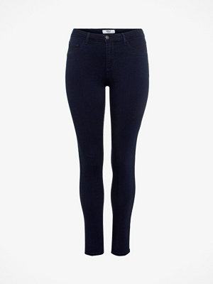 Only Carmakoma ONLY Thunder Jeans