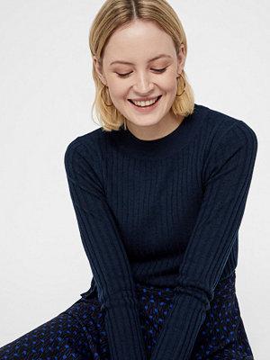 Selected Femme Bella tröja