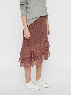 Second Female Leen kjol