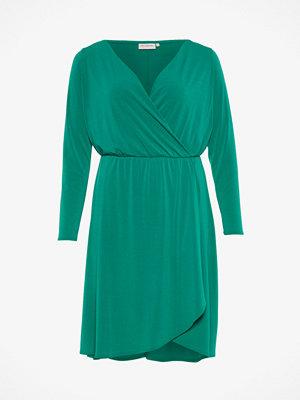 Only Carmakoma Carolei klänning