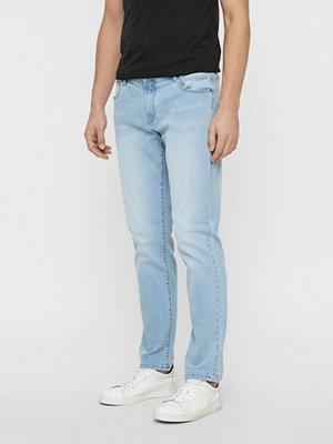 Solid Rydel jeans