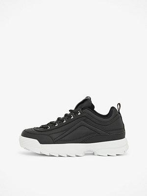 Duffy 84-01875 sneakers