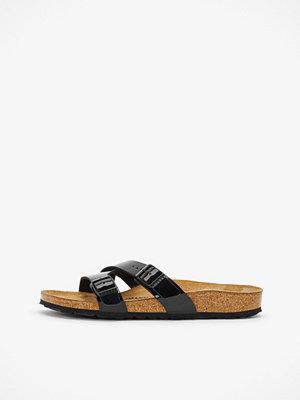 Birkenstock Yao Balance sandaler