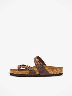 Birkenstock Mayari sandaler