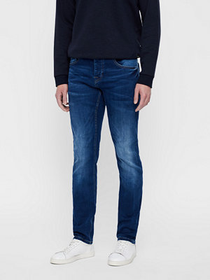 Jeans - Gabba Jones Bright jeans