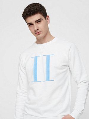 Tröjor & cardigans - Les Deux Encore sweatshirt