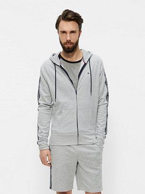 Street & luvtröjor - Tommy Hilfiger Underwear Tommy Hilfiger Sweatshirt