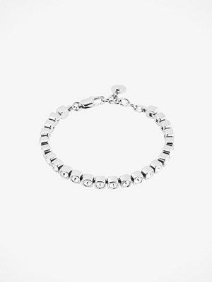 Dyrberg/Kern armband Cory armbånd