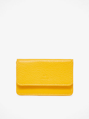 Adax Cormorano plånbok 9 × 13 × 1 cm.