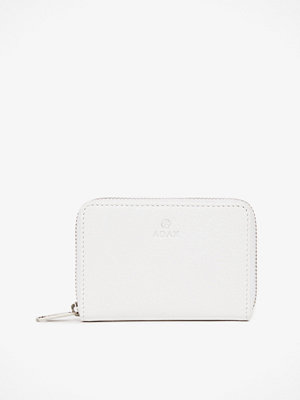 Adax Cormorano plånbok 8x11x2