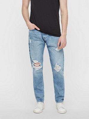 Jeans - Jack & Jones Fred jeans