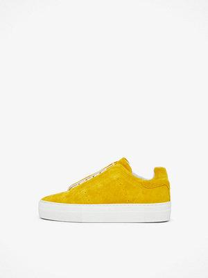 Sneakers & streetskor - Pavement Vivi sneakers