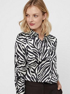 Skjortor - Vero Moda Valencia skjorta
