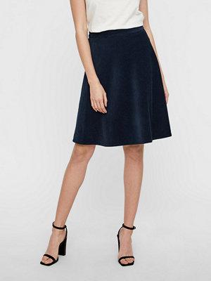 Kjolar - Mads Nørgaard Cord kjol