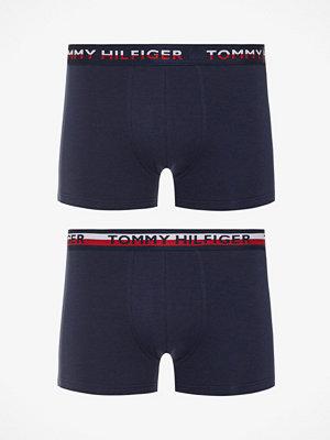 Tommy Hilfiger Underwear Tommy Hilfiger Boxershorts i 2-pack