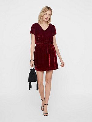 Whyred Elay klänning