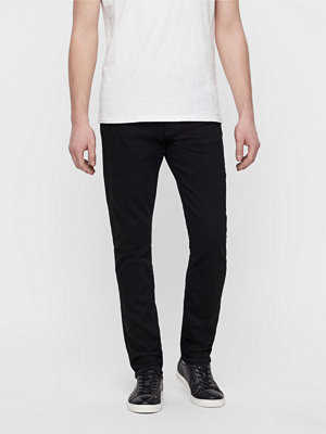 Jeans - Just Junkies Jeff jeans