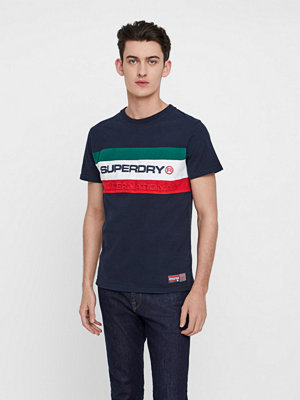 T-shirts - Superdry Trophy T-shirt