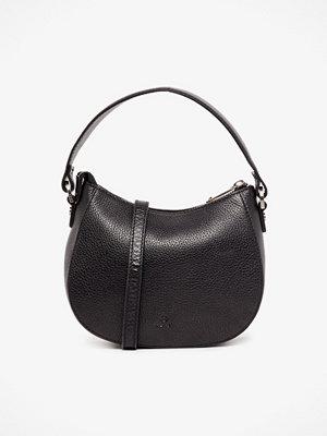 Adax axelväska Cormorano handväska 16x22x6