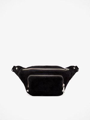 Adax axelväska Rubicone väska 14x22x3