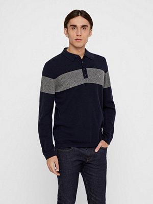 Gant Polo tröja