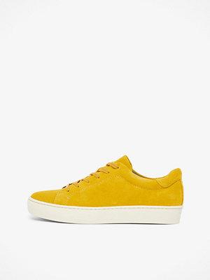 Sneakers & streetskor - Vagabond Zoe sneakers