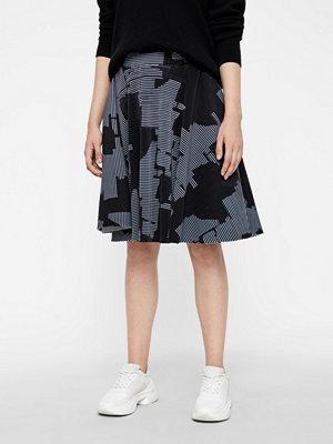 Whyred Jolina kjol