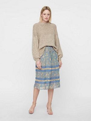 Kjolar - Rue de Femme Lucia kjol