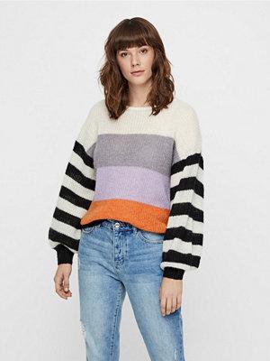 Tröjor - InWear Ava tröja