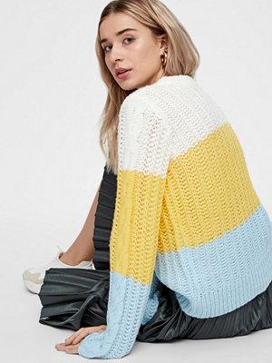 Tröjor - Vero Moda Becca tröja