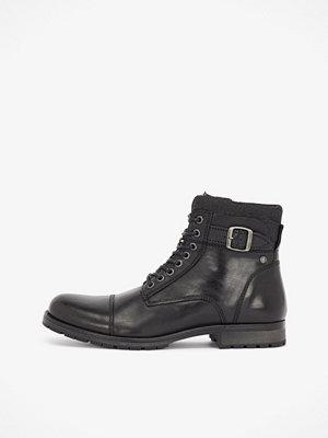 Boots & kängor - Jack & Jones Walbany stövlar