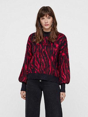 Tröjor - Y.a.s Ollivander tröja