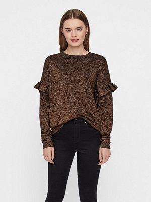 Tröjor - Vero Moda Tinsel tröja