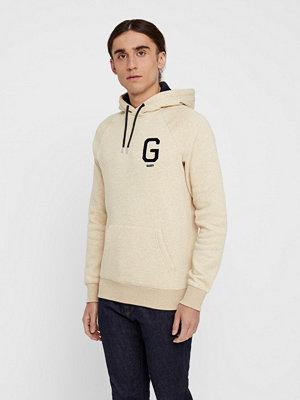 Street & luvtröjor - Gant Gift Giving sweatshirt